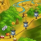 Скриншот к игре Король Башен