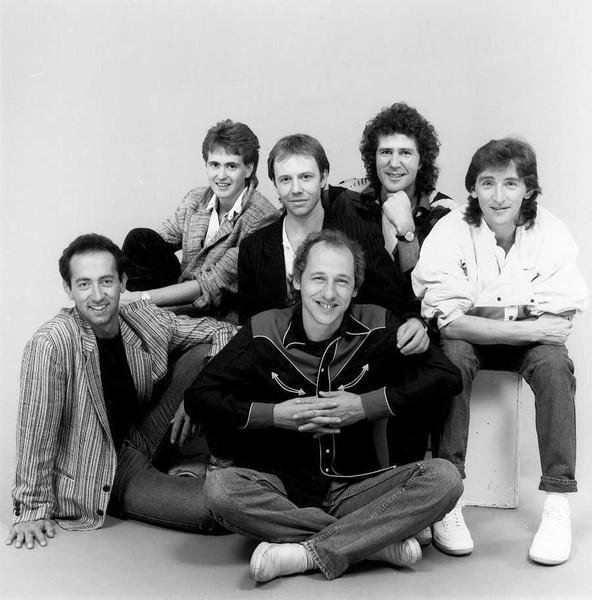 Dire Straits\ Mark Knopfler